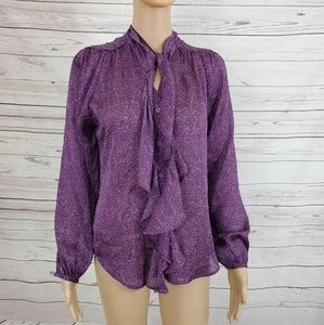 NYC Blouse S